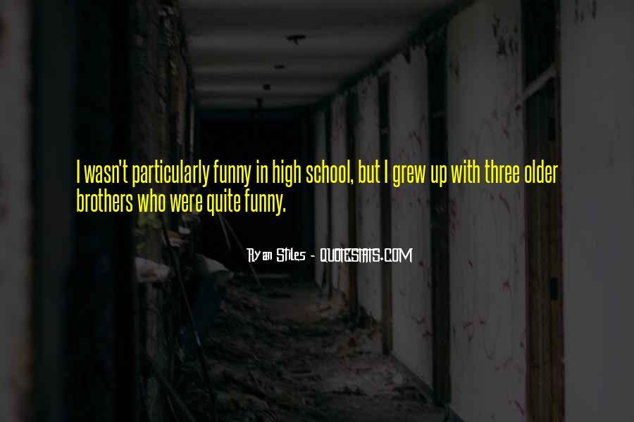 Funny Bo Ryan Quotes #1507294