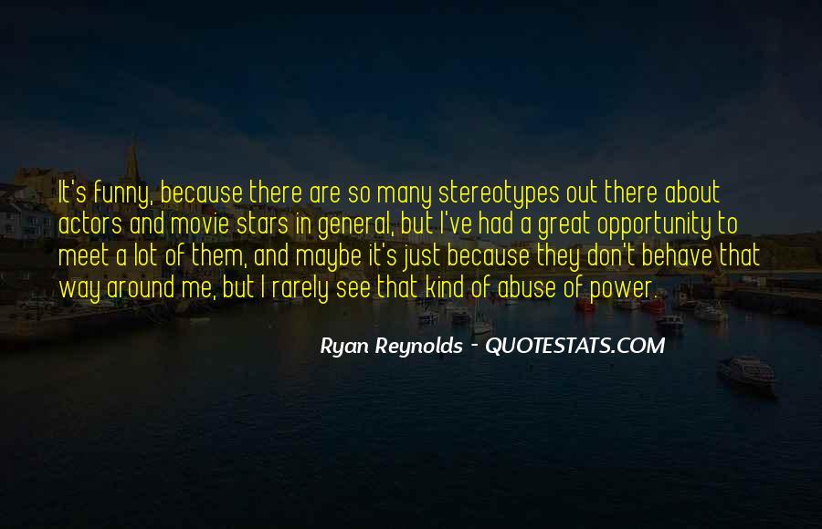 Funny Bo Ryan Quotes #1526038