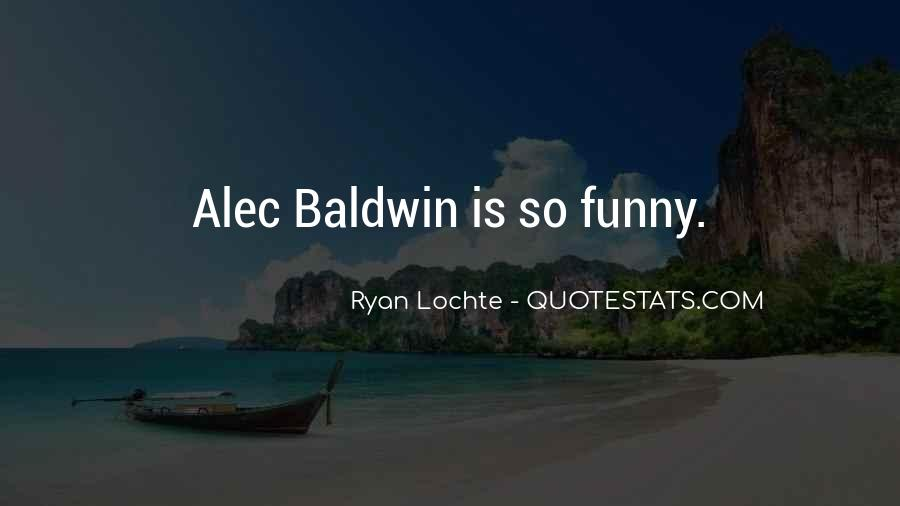 Funny Bo Ryan Quotes #1533079