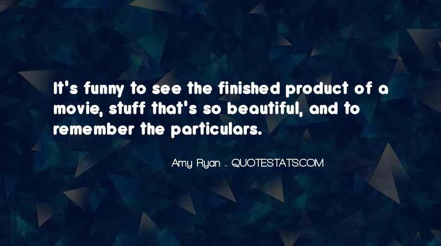 Funny Bo Ryan Quotes #525407