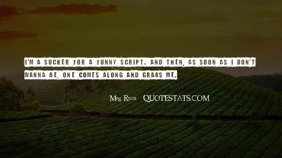 Funny Bo Ryan Quotes #920909