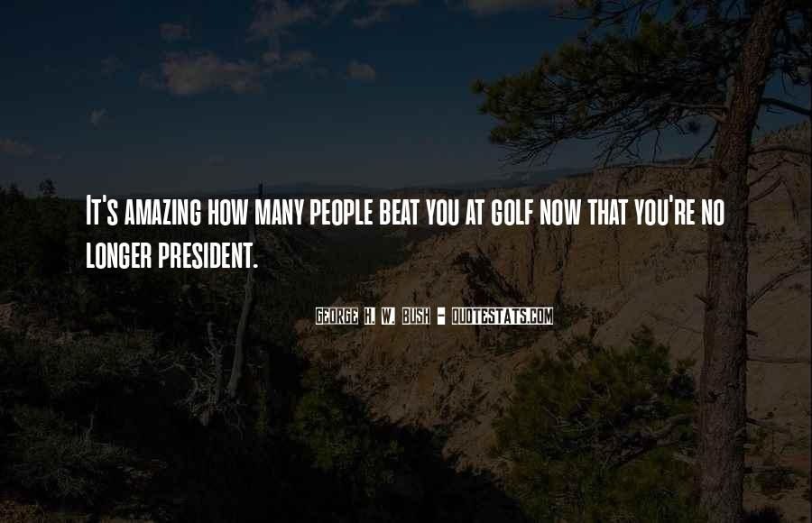 Funny Bucks Party Quotes #1137