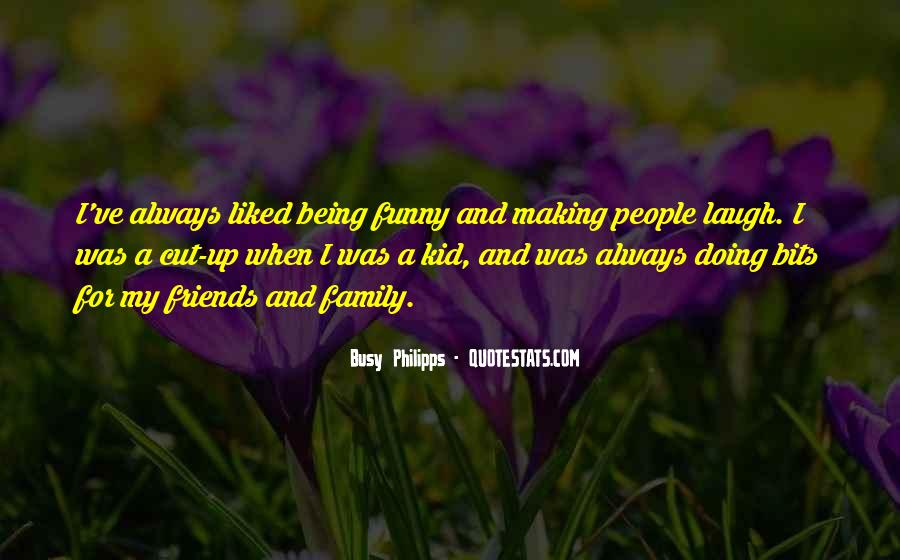 Funny Busy As A Quotes #813588