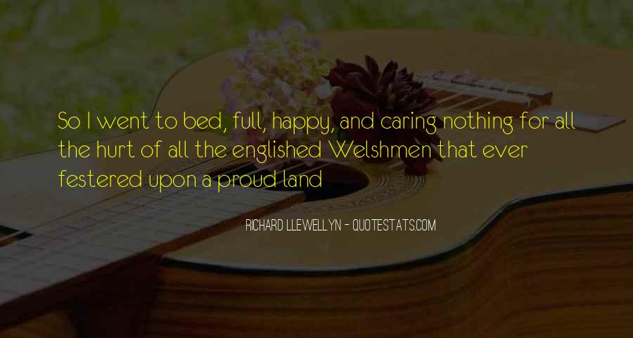 Funny But Hurt Quotes #569041