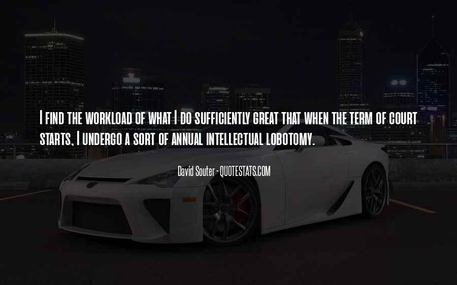 Quotes About Great Starts #1061684