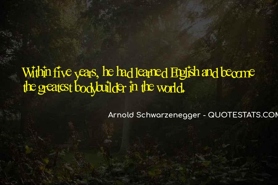 Funny Canoe Quotes #375618