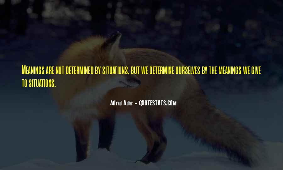 Funny Catfish Quotes #1315571