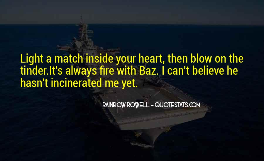Funny Celiac Quotes #1032385