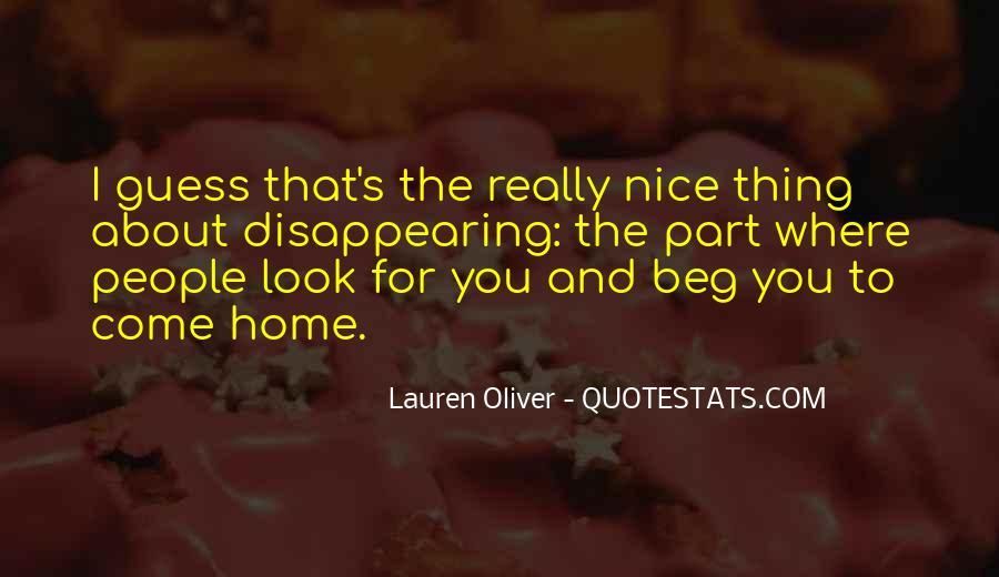 Funny Celiac Quotes #769689