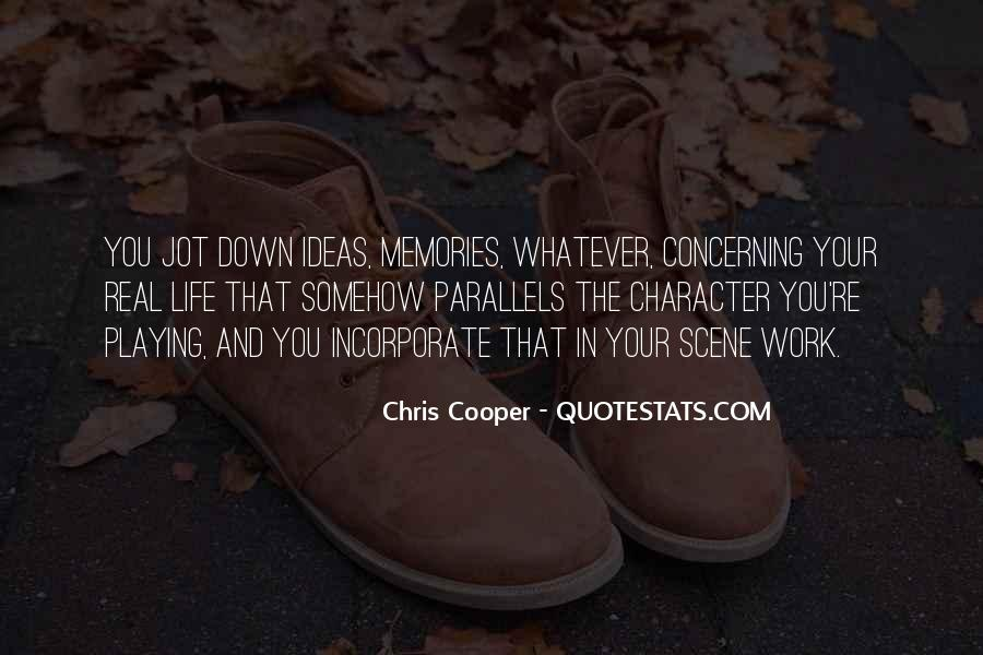 Funny Chicken Pox Quotes #321927