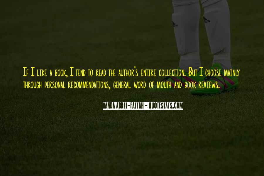 Funny Chris Pontius Quotes #1228750