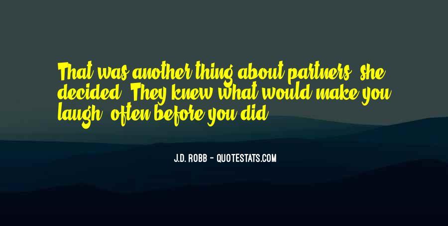Funny Chris Pontius Quotes #1259150