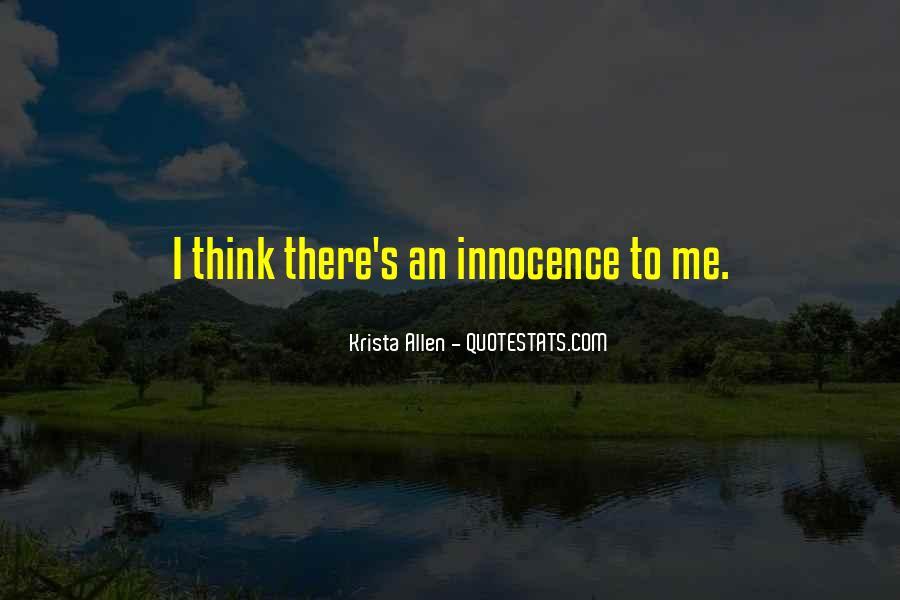 Funny Chris Pontius Quotes #492192