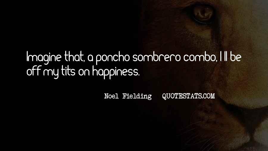 Funny Combo Quotes #532222