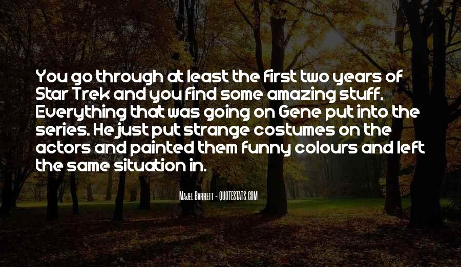 Funny Costumes Quotes #661944