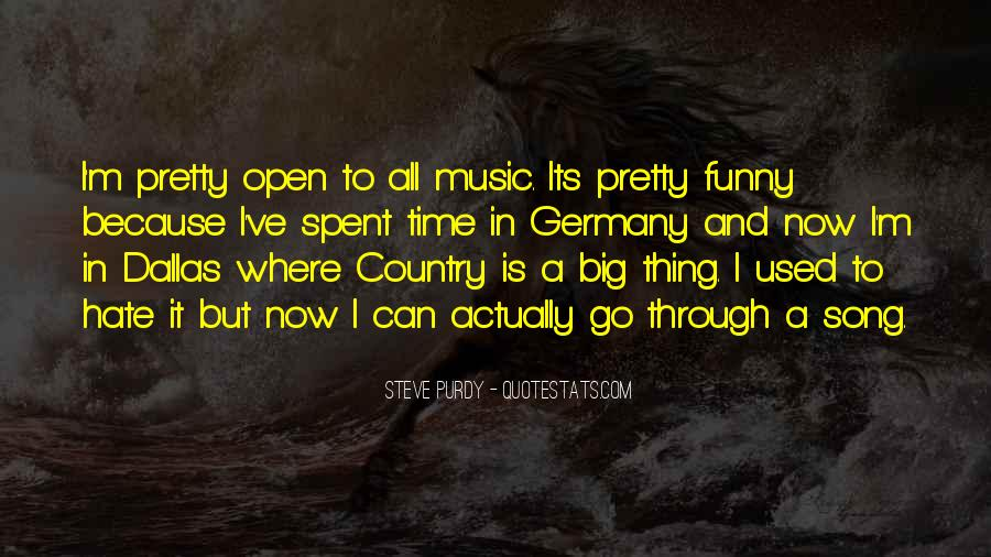 Top 11 Funny Country Song Quotes Famous Quotes Sayings About Funny Country Song