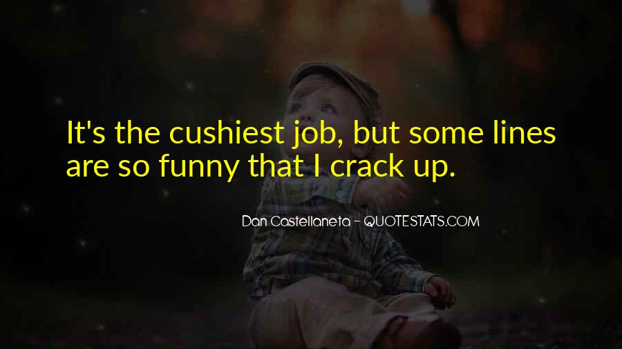 Funny Crack Quotes #1855712