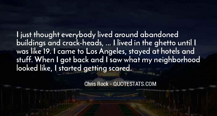 Funny Crack Quotes #1865593