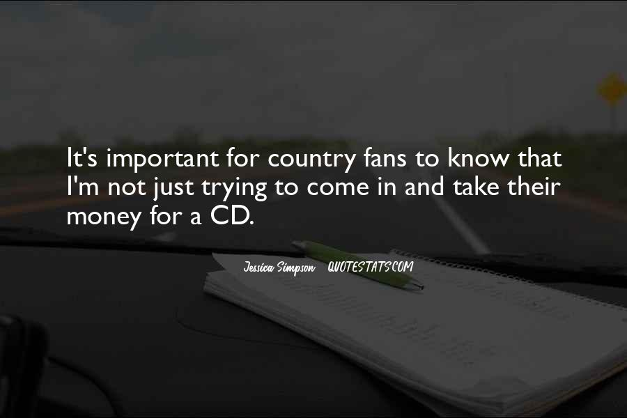 Funny Dallas Cowboys Quotes #1164479