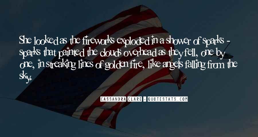 Funny Daria Quotes #1496673
