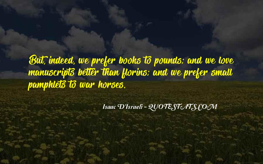 Funny Daria Quotes #169560