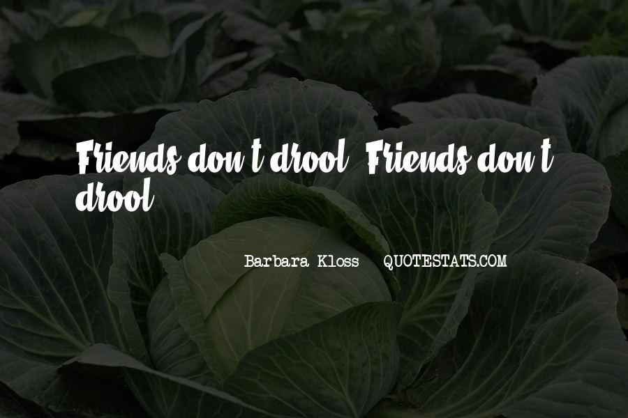 Funny Daria Quotes #575001