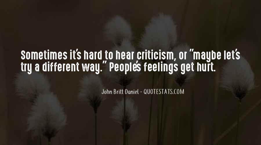 Funny Daria Quotes #860831