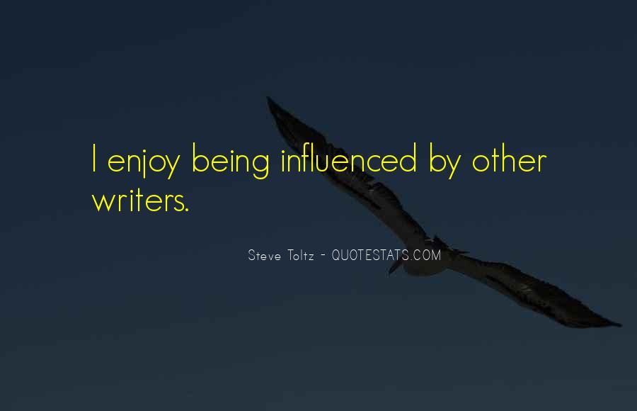 Funny Darren Criss Quotes #1457166