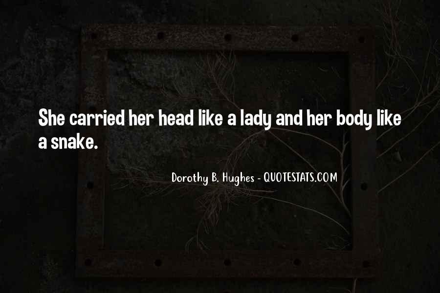 Funny Darren Criss Quotes #1610803