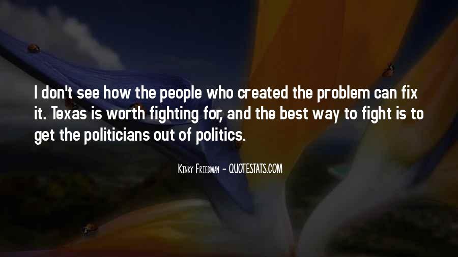Funny Darren Criss Quotes #1706921