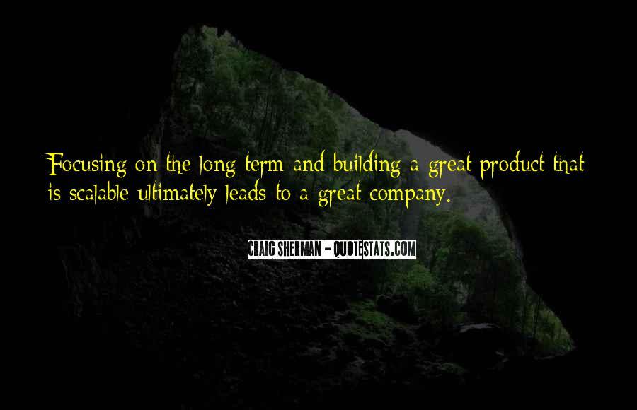 Funny Darren Criss Quotes #427608