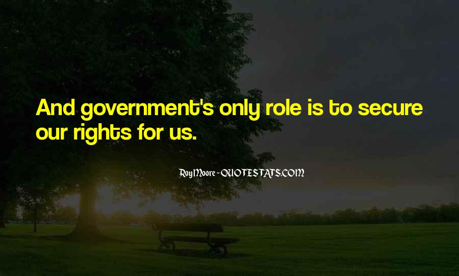 Funny Darren Criss Quotes #981214