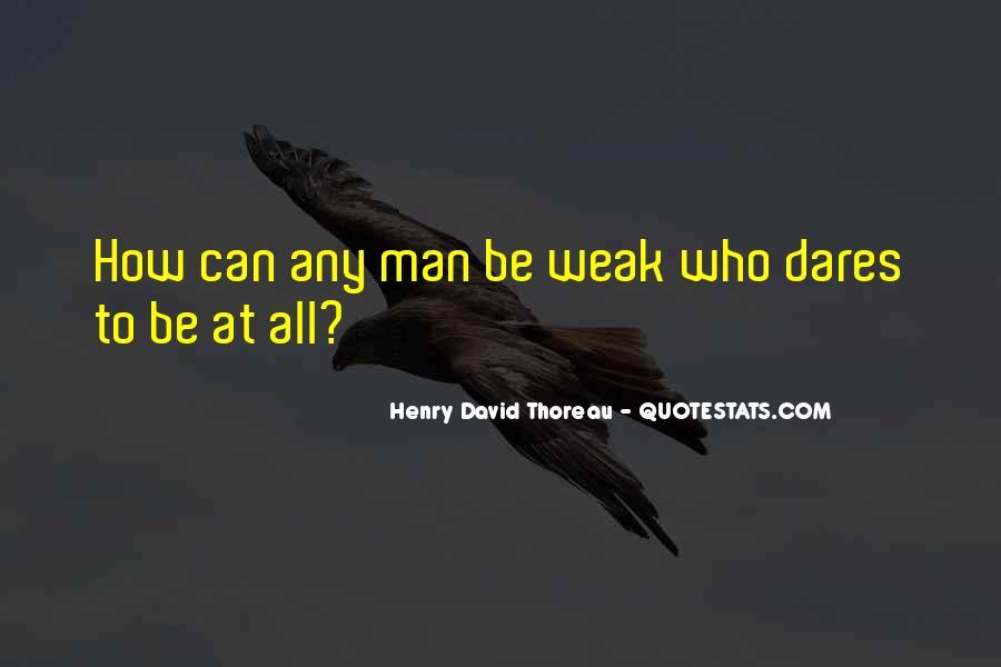Funny Dementia Quotes #1149810
