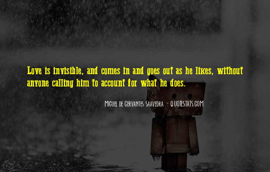 Funny Dementia Quotes #248148