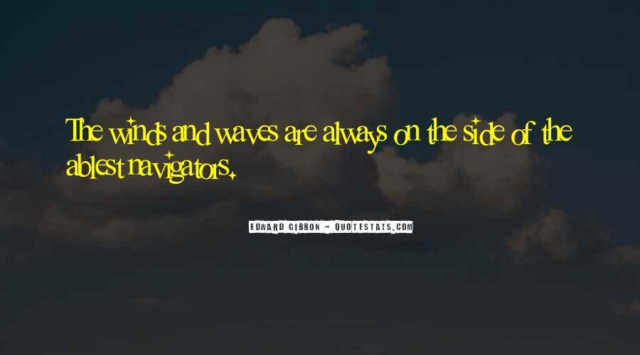 Funny Dementia Quotes #801574