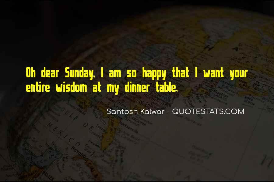 Top 14 Funny Dinner Table Quotes Famous Quotes Sayings