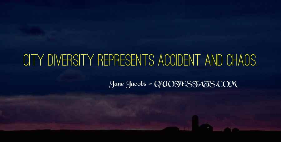 Funny Divergent Quotes #1140800