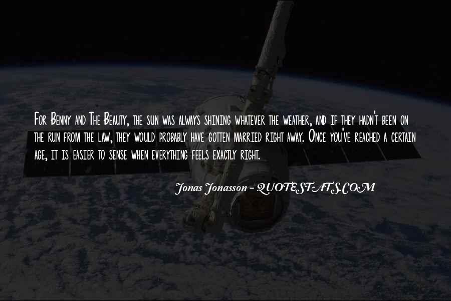 Funny Divergent Quotes #1312815