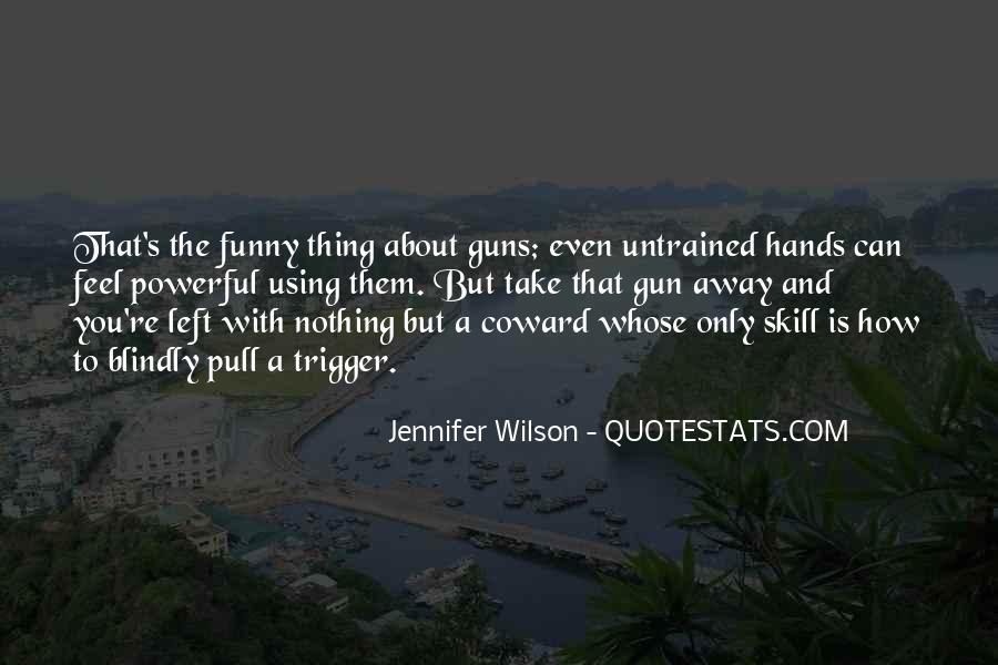 Funny Divergent Quotes #1385523