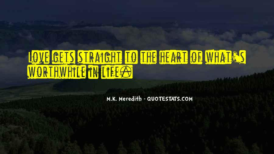 Funny Divergent Quotes #1392316
