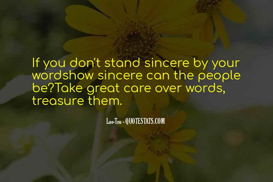 Funny Divergent Quotes #563418