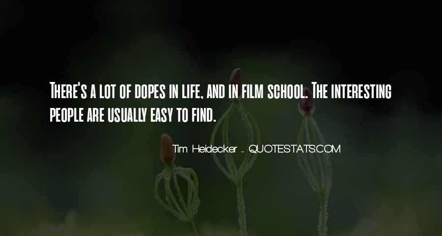 Funny Doc Emrick Quotes #844473