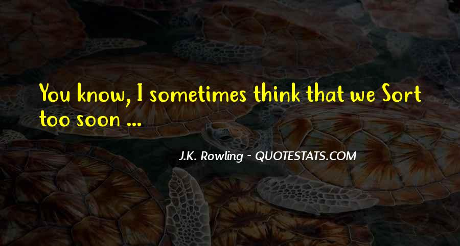Funny Dr Ruth Quotes #1796368