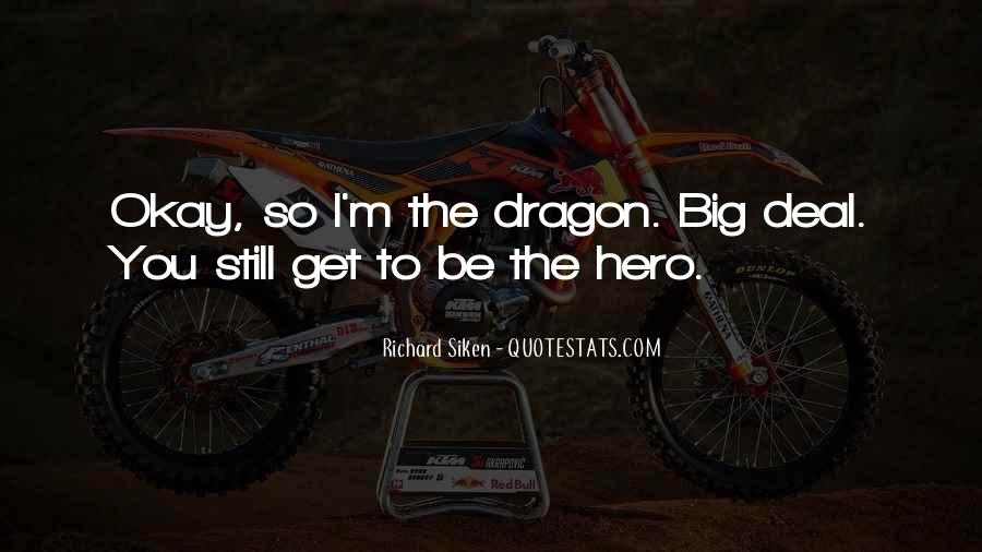 Funny Dragonfly Quotes #612934