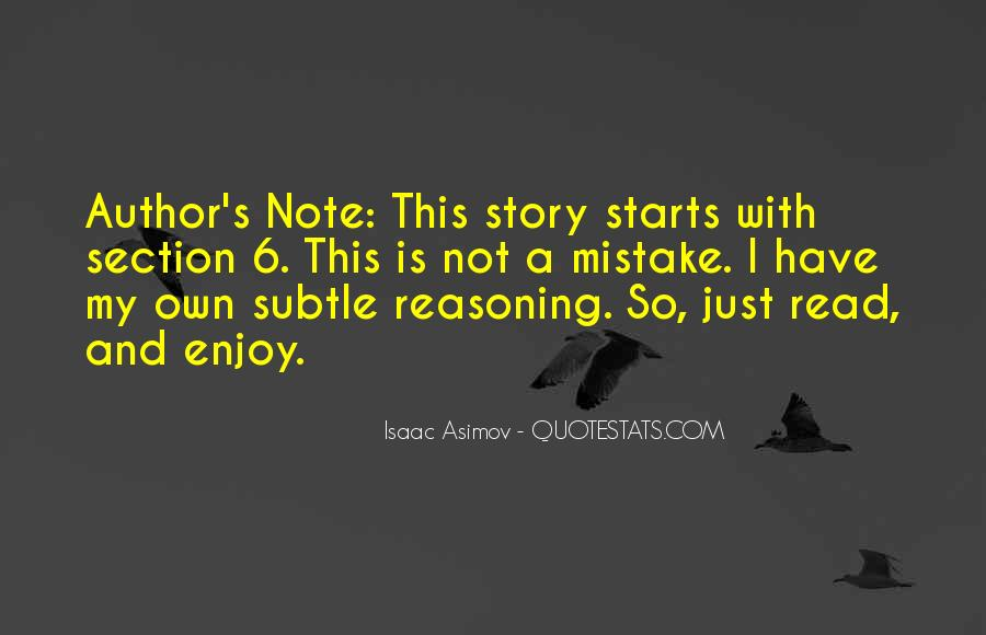 Funny Edm Quotes #366703