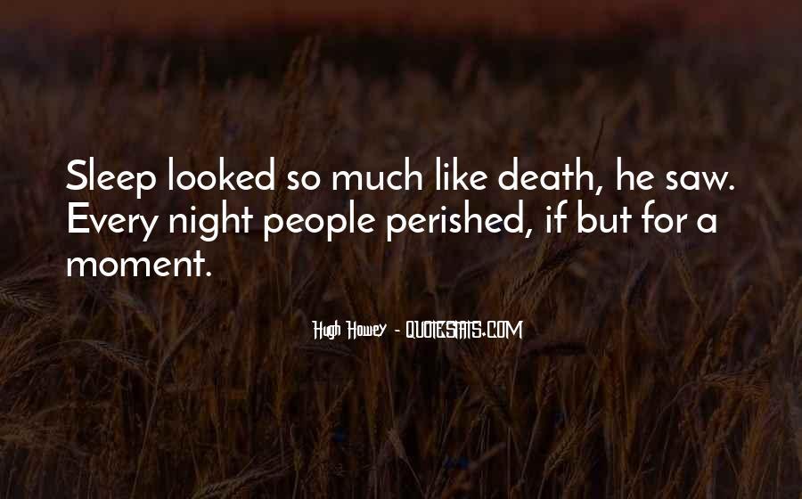 Funny Eighties Quotes #929776