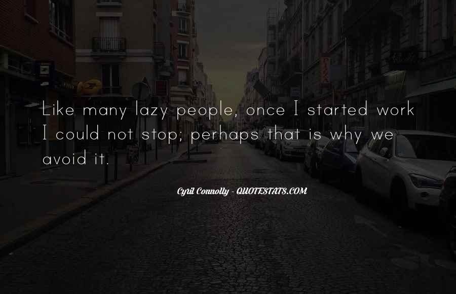 Funny Epilepsy Quotes #270705