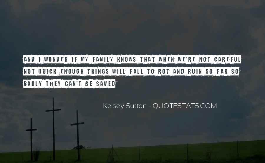 Funny Facebook Timeline Cover Quotes #1131091