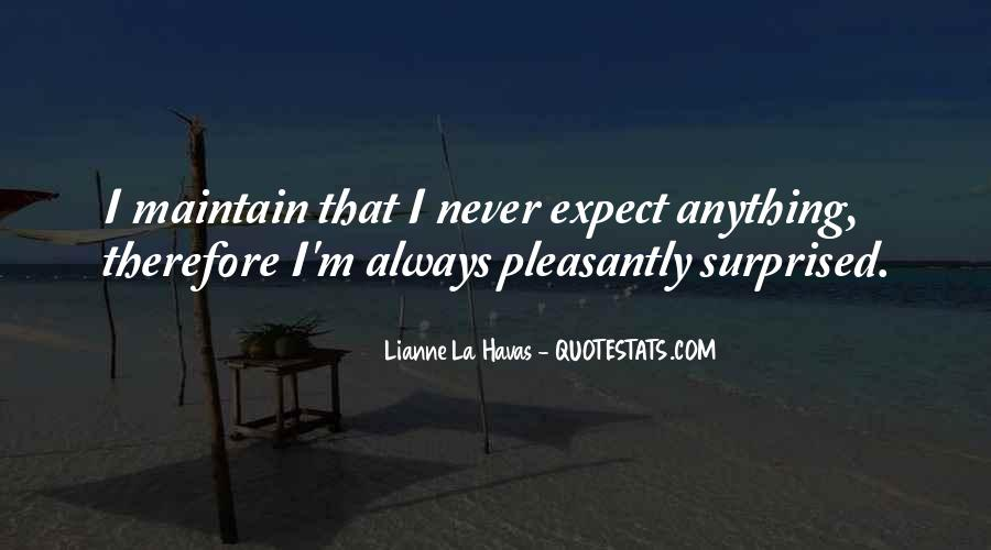 Funny Facebook Timeline Cover Quotes #1307115