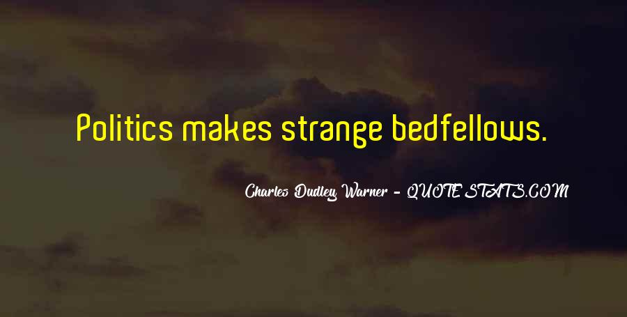 Funny Faithfulness Quotes #1072169